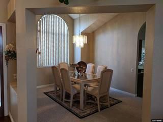 Listing Image 3 for 14190 Riata Circle, Reno, NV 89521-7225