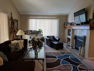 Listing Image 4 for 14190 Riata Circle, Reno, NV 89521-7225