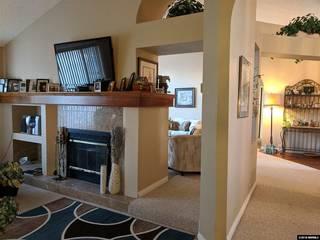 Listing Image 5 for 14190 Riata Circle, Reno, NV 89521-7225