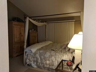 Listing Image 6 for 14190 Riata Circle, Reno, NV 89521-7225