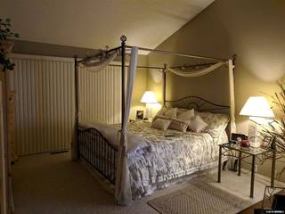 Listing Image 7 for 14190 Riata Circle, Reno, NV 89521-7225