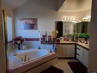 Listing Image 8 for 14190 Riata Circle, Reno, NV 89521-7225