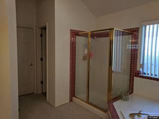 Listing Image 9 for 14190 Riata Circle, Reno, NV 89521-7225