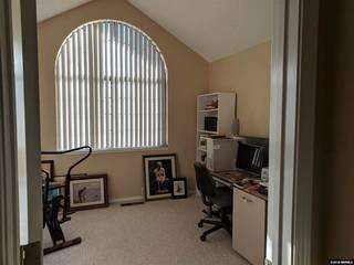 Listing Image 10 for 14190 Riata Circle, Reno, NV 89521-7225