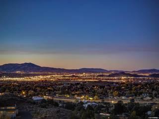Listing Image 2 for 1980 Geiger Grade Rd., Reno, NV 89521