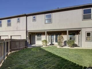 Listing Image 25 for 1980 Geiger Grade Rd., Reno, NV 89521