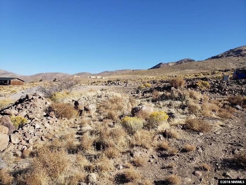 Image for 8924 Western Skies Drive, Reno, NV 89521