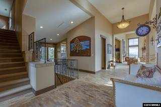 Listing Image 11 for 1730 Sharpe Hill, Reno, NV 89523