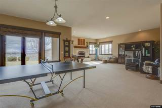 Listing Image 23 for 1730 Sharpe Hill, Reno, NV 89523