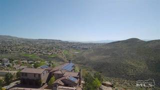 Listing Image 3 for 1730 Sharpe Hill, Reno, NV 89523