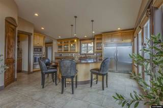 Listing Image 9 for 1730 Sharpe Hill, Reno, NV 89523