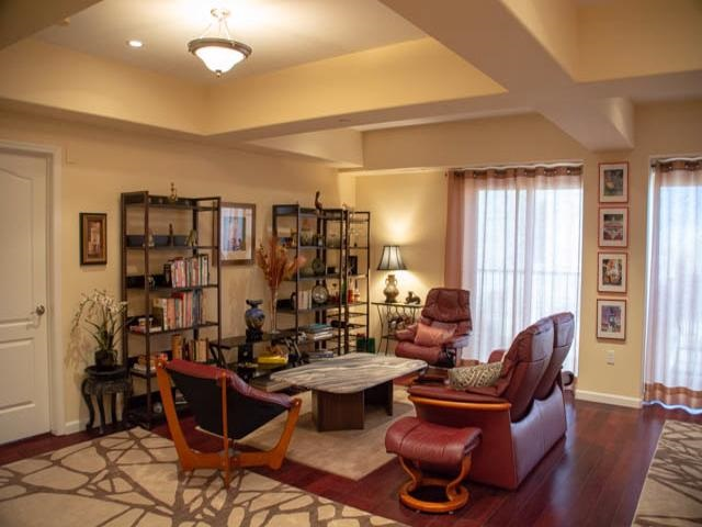 Image for 200 W 2nd Street, Reno, NV 89501