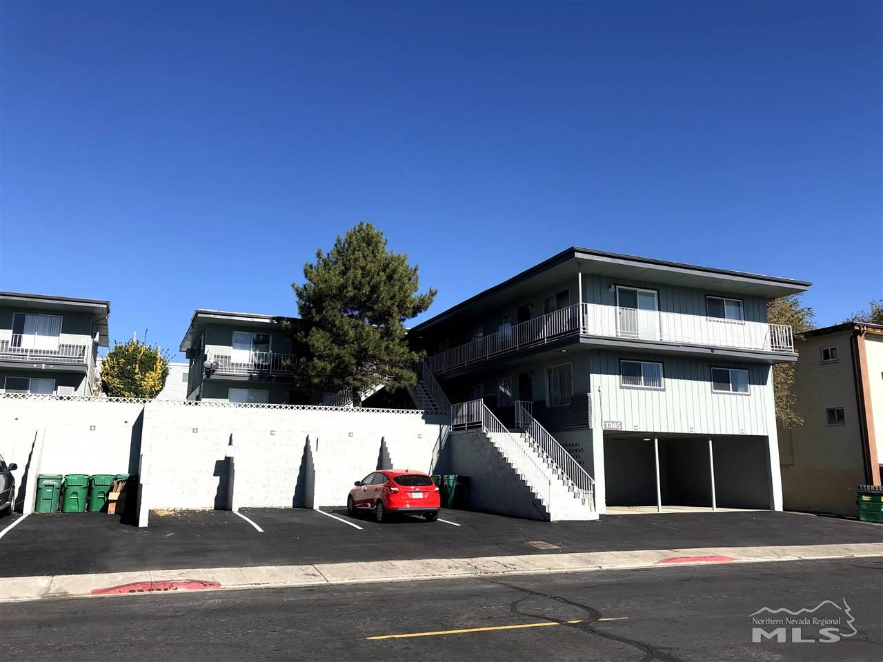 Image for 1365 Stardust Street, Reno, NV 89503-4236