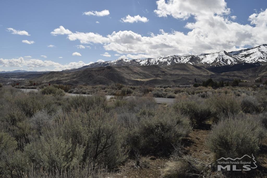 Image for 0 Mule Deer Court, Reno, NV 89523