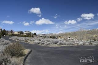 Listing Image 11 for 0 Mule Deer Court, Reno, NV 89523