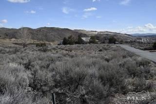 Listing Image 12 for 0 Mule Deer Court, Reno, NV 89523