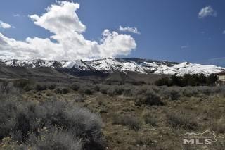 Listing Image 2 for 0 Mule Deer Court, Reno, NV 89523