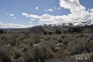 Listing Image 3 for 0 Mule Deer Court, Reno, NV 89523