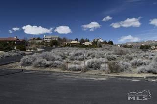 Listing Image 5 for 0 Mule Deer Court, Reno, NV 89523