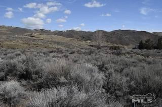 Listing Image 7 for 0 Mule Deer Court, Reno, NV 89523