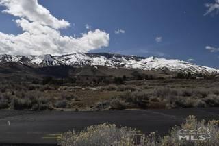 Listing Image 8 for 0 Mule Deer Court, Reno, NV 89523
