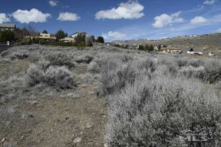 Listing Image 9 for 0 Mule Deer Court, Reno, NV 89523