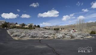 Listing Image 10 for 0 Mule Deer Court, Reno, NV 89523