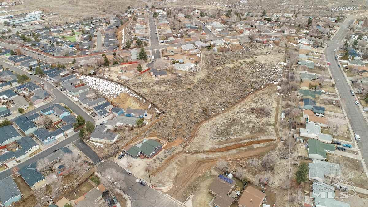 Image for 0 Sage Vista Ct, Reno, NV 89506