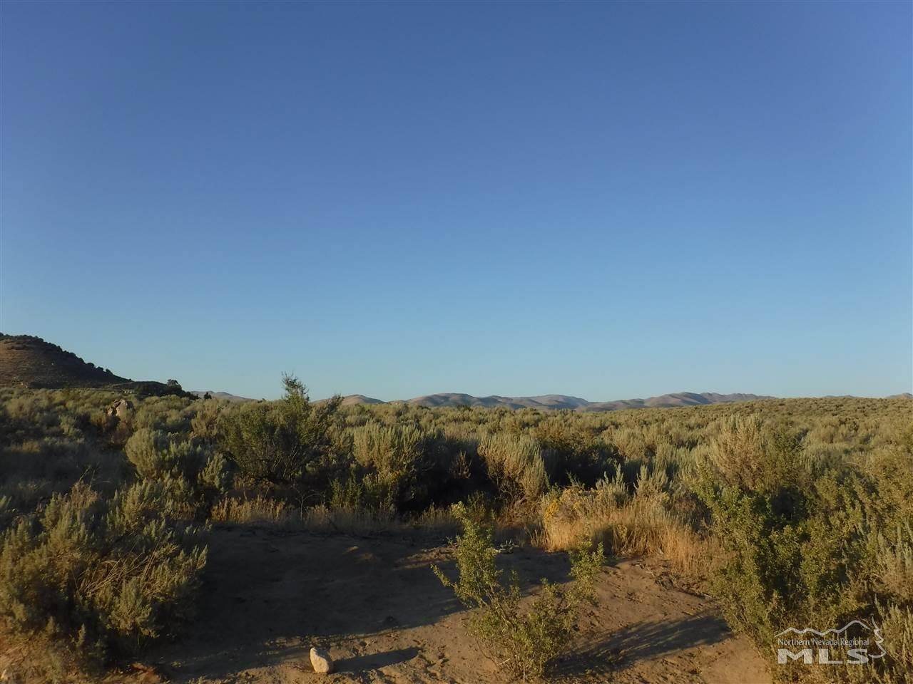 Image for 275 Quarterhorse Circle, Reno, NV 89508-9575