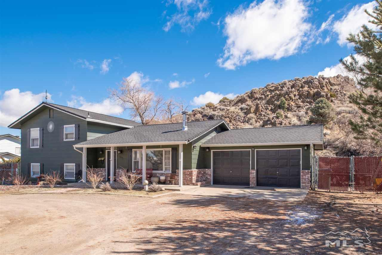 Image for 13830 Virginia Foothills, Reno, NV 89521