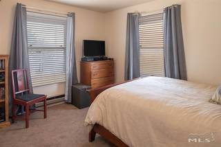 Listing Image 12 for 13830 Virginia Foothills, Reno, NV 89521