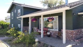 Listing Image 18 for 13830 Virginia Foothills, Reno, NV 89521