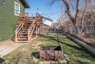 Listing Image 19 for 13830 Virginia Foothills, Reno, NV 89521