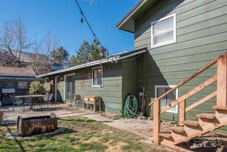 Listing Image 20 for 13830 Virginia Foothills, Reno, NV 89521