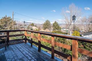 Listing Image 21 for 13830 Virginia Foothills, Reno, NV 89521