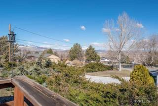 Listing Image 22 for 13830 Virginia Foothills, Reno, NV 89521