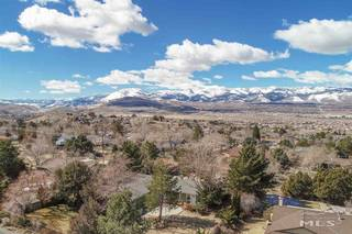 Listing Image 25 for 13830 Virginia Foothills, Reno, NV 89521
