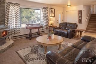 Listing Image 3 for 13830 Virginia Foothills, Reno, NV 89521