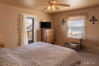 Listing Image 9 for 13830 Virginia Foothills, Reno, NV 89521