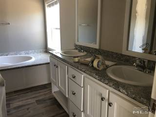 Listing Image 14 for 15380 Tuxon, Reno, NV 89521