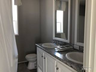 Listing Image 16 for 15380 Tuxon, Reno, NV 89521