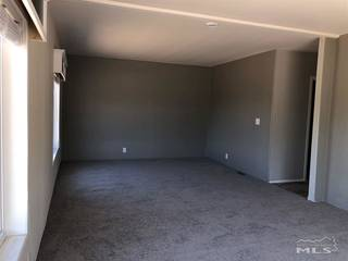 Listing Image 4 for 15380 Tuxon, Reno, NV 89521