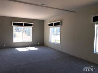 Listing Image 5 for 15380 Tuxon, Reno, NV 89521
