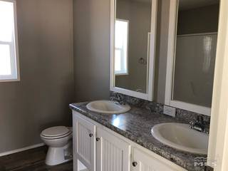 Listing Image 8 for 15380 Tuxon, Reno, NV 89521