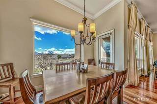 Listing Image 11 for 2255 Pepperwood Court, Reno, NV 89523