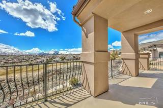 Listing Image 12 for 2255 Pepperwood Court, Reno, NV 89523