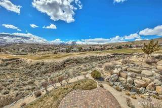 Listing Image 13 for 2255 Pepperwood Court, Reno, NV 89523