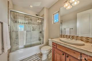 Listing Image 17 for 2255 Pepperwood Court, Reno, NV 89523