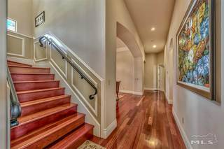 Listing Image 18 for 2255 Pepperwood Court, Reno, NV 89523