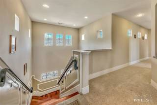 Listing Image 19 for 2255 Pepperwood Court, Reno, NV 89523